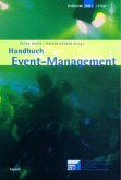 Handbuch Event-Management