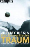 Der Europäische Traum