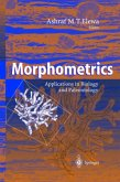 Morphometrics