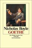 Goethe, Der Dichter in seiner Zeit