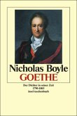 Goethe 2. 1790-1803
