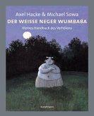 Der weisse Neger Wumbaba