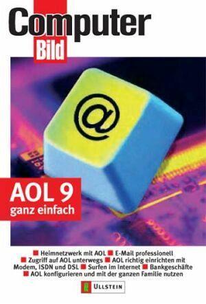 AOL 9 - Ganz einfach - Wiseman