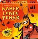 Kakerlaken-Poker (Kartenspiel)