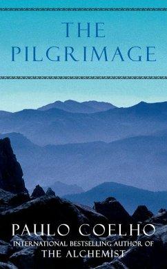 The Pilgrimage - Coelho, Paulo