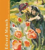 Edvard Munch, Bilder aus Norwegen