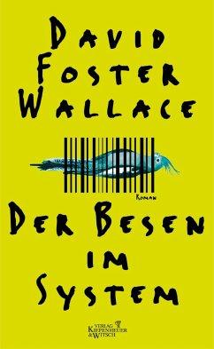 Der Besen im System - Wallace, David Foster