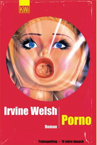 porno roman welsh irvine ebook bgujpmq