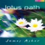 Lotus Path