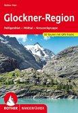 Glockner-Region