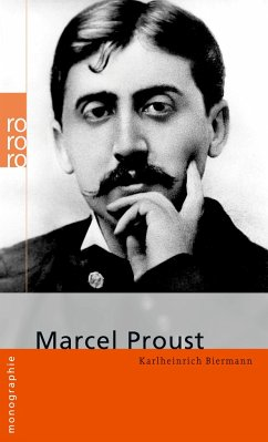 Marcel Proust - Biermann, Karlheinrich