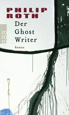 Der Ghost Writer - Roth, Philip