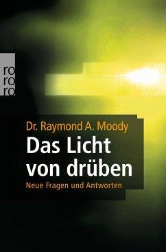 Das Licht von drüben - Moody, Raymond A.