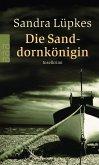 Die Sanddornkönigin / Wencke Tydmers Bd.1