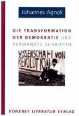 Die Transformation der Demokratie