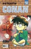 Detektiv Conan Bd.30