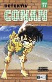 Detektiv Conan Bd.31