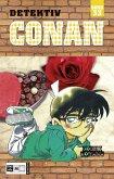 Detektiv Conan Bd.33