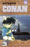 Detektiv Conan Bd.35