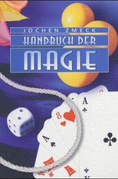 Handbuch der Magie