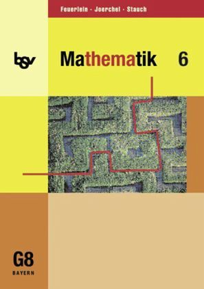 ebook analisi matematica