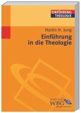 Einführung in die Theologie
