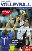 Volleyball verständlich gemacht