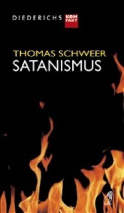woran glauben satanisten