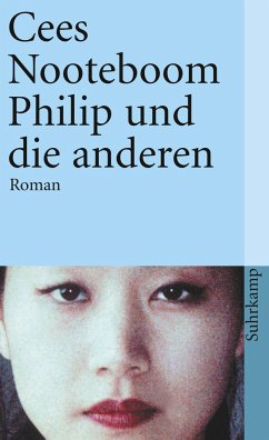 Philip und die anderen