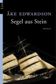 Segel aus Stein / Erik Winter Bd.6
