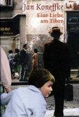 Eine Liebe am Tiber