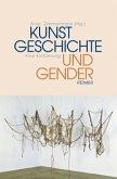 Kunstgeschichte und Gender