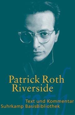 Riverside - Roth, Patrick