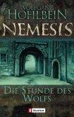 Die Stunde des Wolfs / Nemesis Bd.5