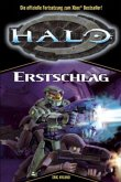 Erstschlag / Halo Bd.3