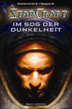 StarCraft 03 - Im Sog der Dunkelheit