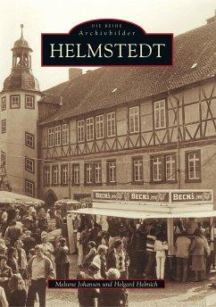 Helmstedt - Helmich, Helgard; Bittó, Melsene