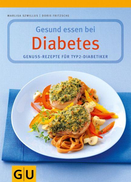Snacken bei Diabetes: Ist Obst erlaubt?