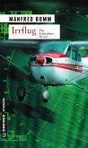 Irrflug / August Häberle Bd.2