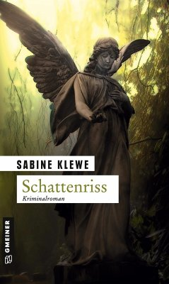 Schattenriss - Klewe, Sabine