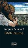 Eifel-Träume / Siggi Baumeister Bd.15
