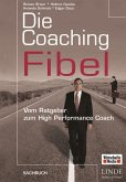 Die Coaching-Fibel