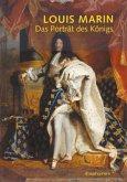 Das Porträt des Königs