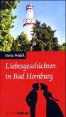 Liebesgeschichten in Bad Homburg
