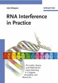RNA Interference in Practice