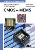 Advanced Micro and Nanosystems 2