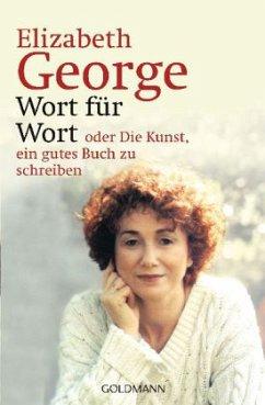 Wort für Wort oder Die Kunst, ein gutes Buch zu...