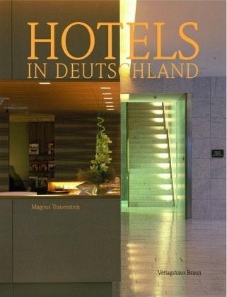 Hotels in deutschland von markus trauenstein buch for Designhotel helgoland