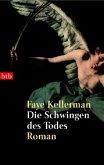 Die Schwingen des Todes / Peter Decker & Rina Lazarus Bd.14