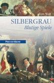 Silbergrau / Preußen Krimi Bd.6